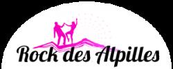 Rock des Alpilles