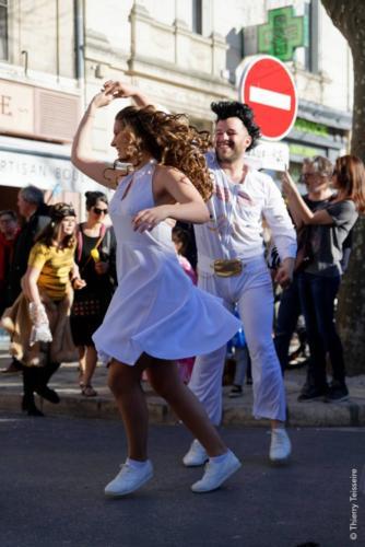 Rock - Carnaval de St Remy 16-03-19 007