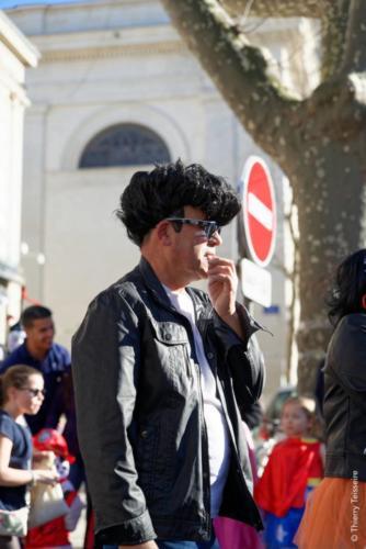 Rock - Carnaval de St Remy 16-03-19 003