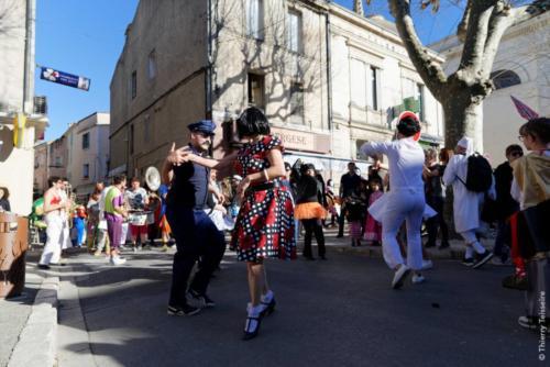 Rock - Carnaval de St Remy 16-03-19 002