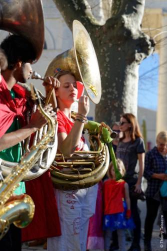 Rock - Carnaval de St Remy 16-03-19 001